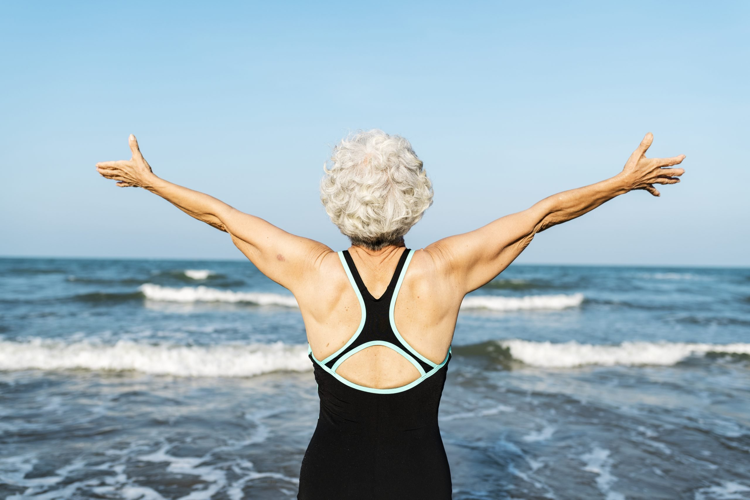 What is the Bikini Incision Anterior Hip Replacement?